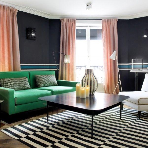 sarah lavoine tokyo coffee table decor inspirations pinterest tokyo caf et tables basses. Black Bedroom Furniture Sets. Home Design Ideas