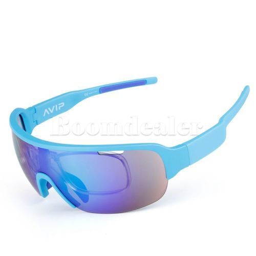 Fashion Bicycle Cycling Sunglasses Goggles Outdoor Sport Fishing Sun Glasses   Sunglasses & Goggles   Cycling - Zeppy.io