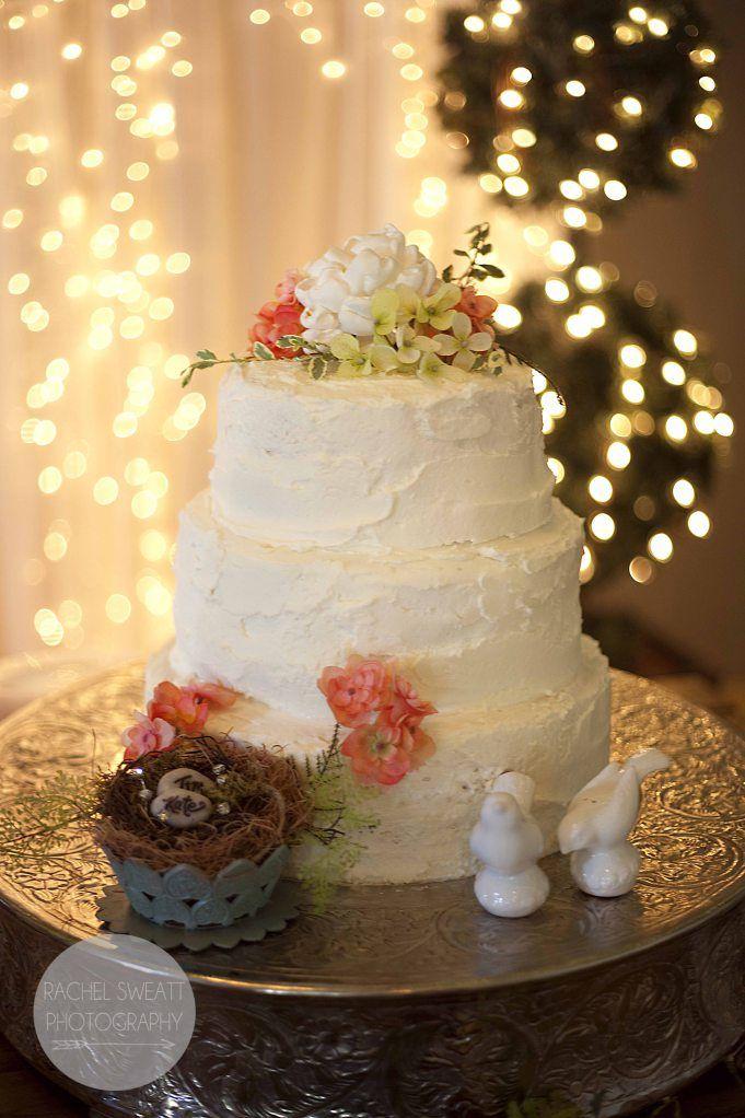 Weddings, Rustic Weddings, Rustic Wedding Cakes, Events Weddings, Diy