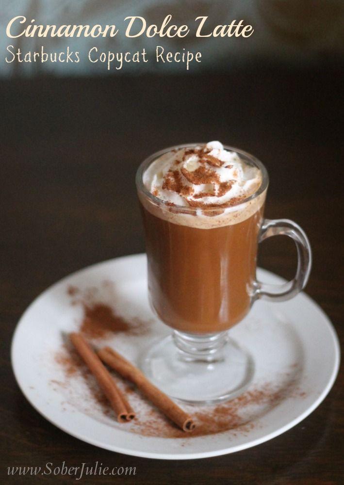 Best Warm Non Coffee Drink At Starbucks