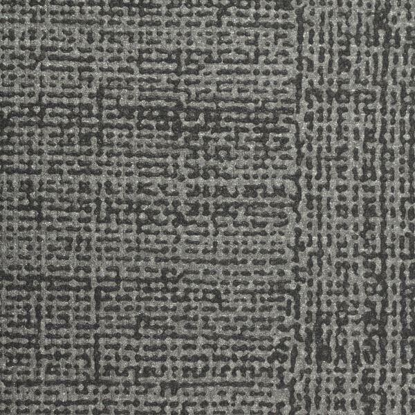 Angeline-MVE6051-Night Owl by MDC (Fiber Glass) Wallcovering