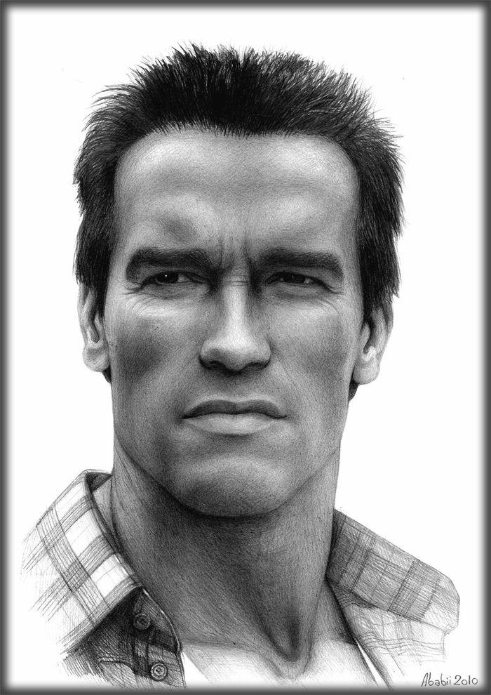 Schwarzenegger Prank Calls - Soundboard.com - Create ...