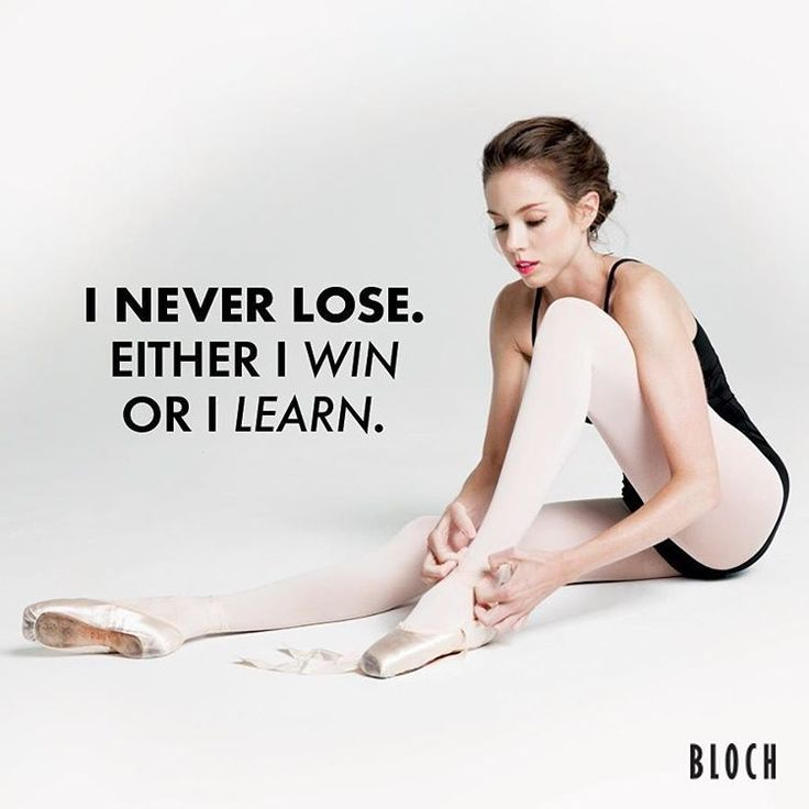 Every opportunity is to learn and improve; the mistakes we make are the stepping stones to our betterment.