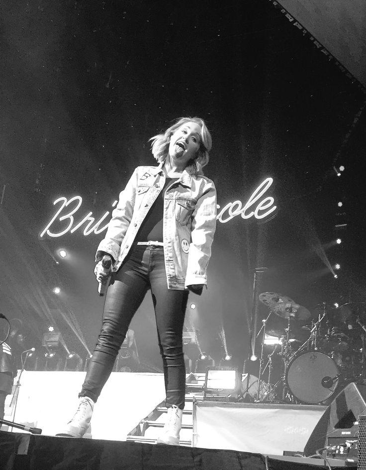 70 best Britt Nicole Gold Fanpage images on Pinterest | Britt ...