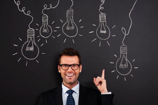 3 Easy Steps to Start Your Advisor Blog