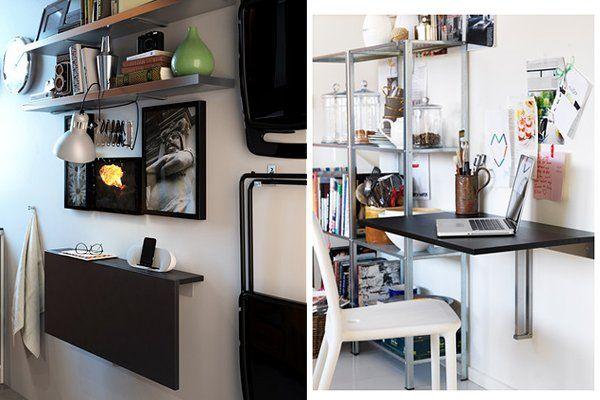 Arredare il soggiorno da IKEA 24 bellissimi soggiorni