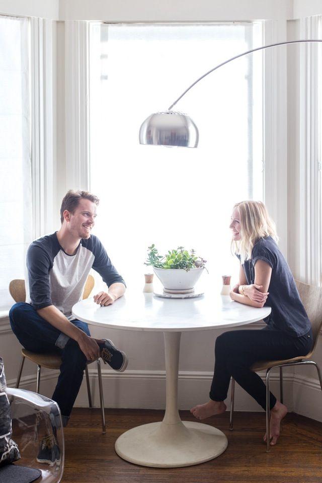 Best 25 Couples Apartment Ideas On Pinterest Apartment