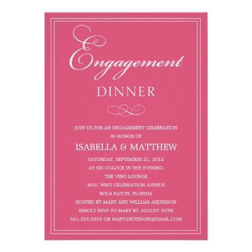 19 best images about Dinner party invites on Pinterest | The cottage, Dinner invitations and ...