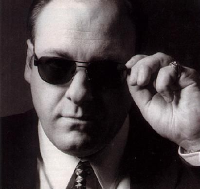 tony soprano a man we This sunday, june 10, marks the 11th anniversary of anthony john soprano's death all tony wanted to do was enjoy some onion rings with his family, but some lowlife in a member's only jacket.