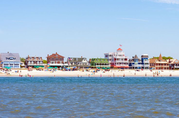 Best Beach Towns in America, according to Town and Country. See Beach Bliss Living's List of Best Beach Towns here: http://beachblissliving.com/best-beach-towns-united-states/