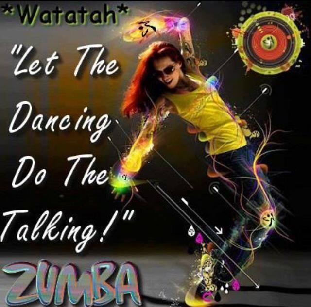 372 best Zumba images on Pinterest Dance fitness, Zumba fitness - best of sample invitation letter for zumba