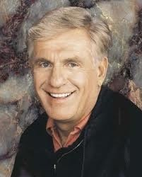 Jerry Van Dyke - Danville!