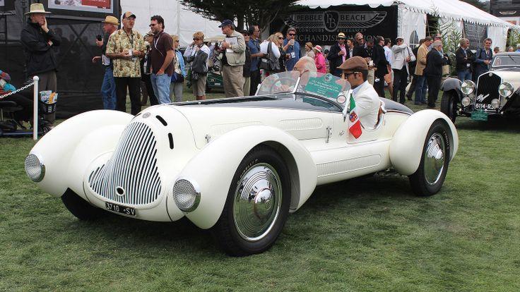 1931-Alfa-Romeo-6C-1750-Gran-Sport-Aprile-Roadster-1.jpg 1,600×900 pixels