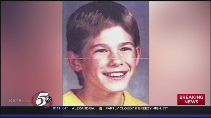 Sources tell 5 EYEWITNESS NEWS the remains of Jacob Wetterling have been…
