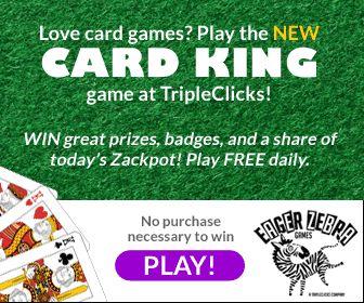 TRIPLECLICKS. COM &SFIMG.COM