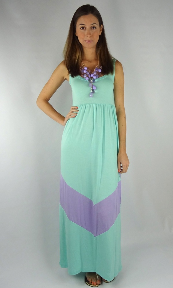 1000 images about wedding purple mint on pinterest for Purple maxi dresses for weddings