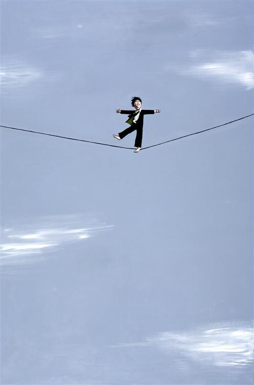 Acrobat 2006... Aaron Blabey