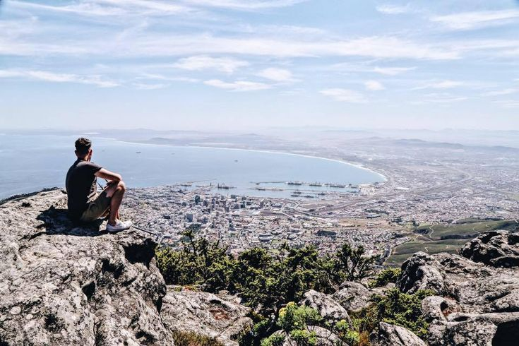 6 Breathtaking Experiences You Must Have Just Outside Of Cape Town, South Africa - Hand Luggage Only - Travel, Food & Photography Blog