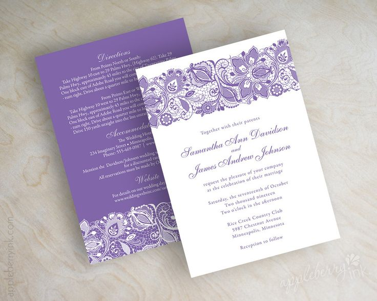 best ideas about lavender wedding invitations on, cheap lavender wedding invitations, lavender avenue wedding invitations, lavender flower wedding invitations