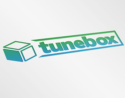 """Check out new work on my @Behance portfolio: """"Tunebox - music streaming concept project"""" http://be.net/gallery/31550833/Tunebox-music-streaming-concept-project"""