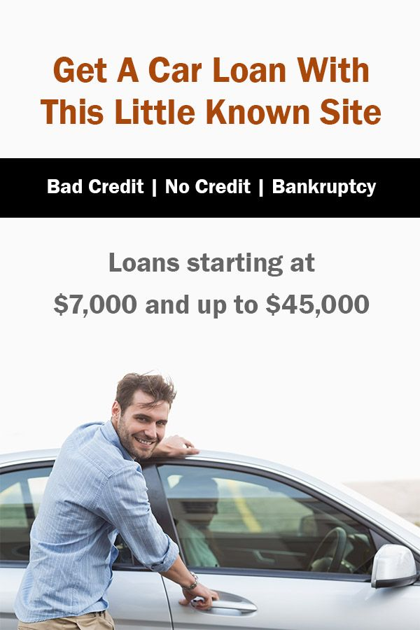 100 Accepted Auto Loan Finance Loans Car Loans Loan
