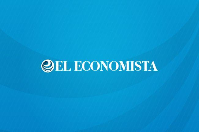 Pemex inicia proceso de selección de socios para suministro de hidrógeno en Cadereyta y Madero - El Economista