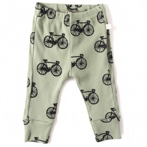 bicycle leggings. pretty much amazing.