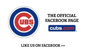 Woohoo!!! Opening Day is here!!!