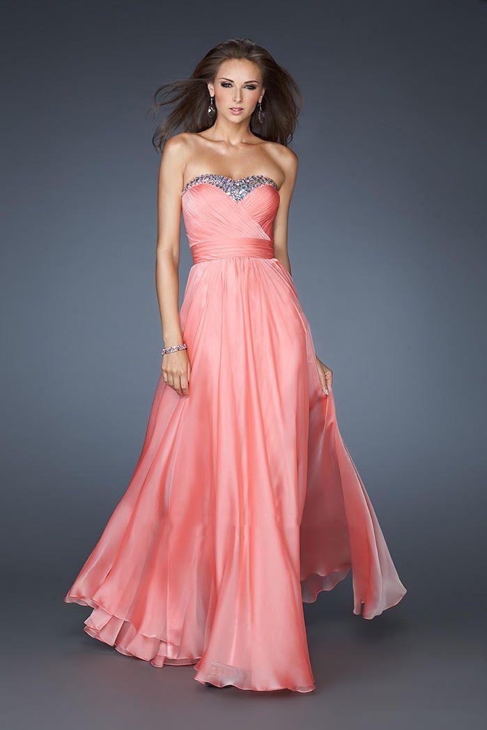 Buy Beauty top prom dresses online 246147cd4b42