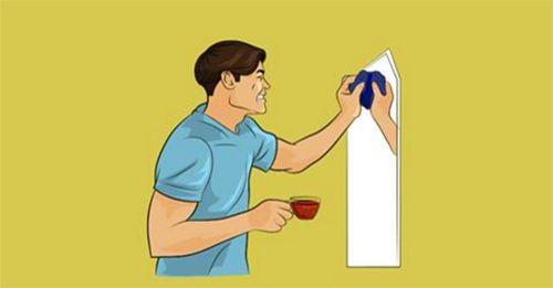 Badkamer Met Whirlpool ~ je badkamer Vooral in de douchecabine krijg je snel schimmel en witte