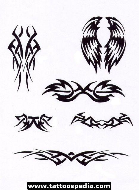Pin Tribals Chinese Tekens Draken Zodiac Horoscoop Zon Ster Bloem Roos ...