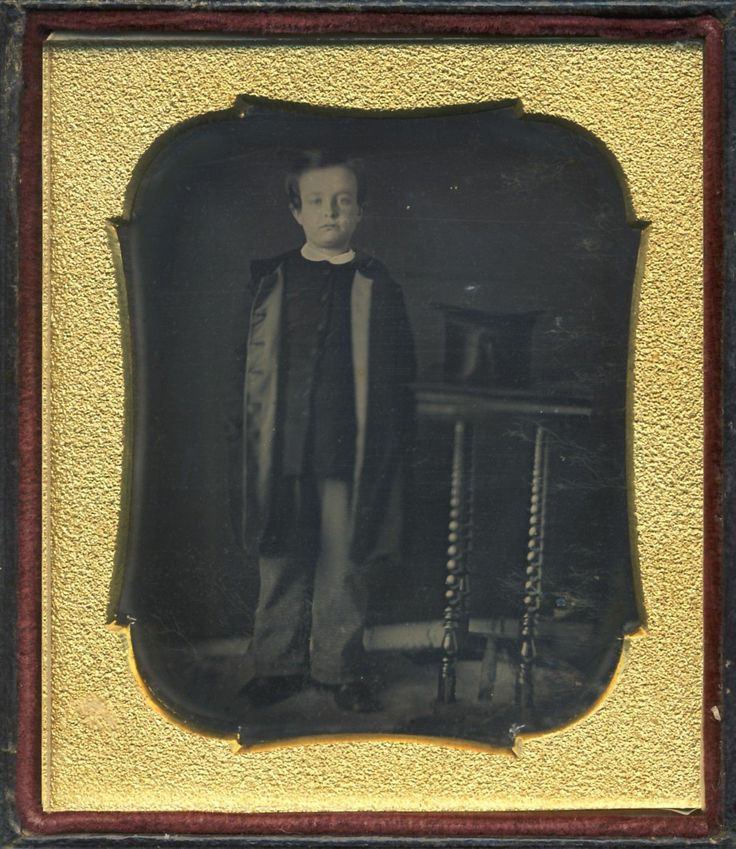 17 Best Not My Family Daguerrotypes Pre 1865 And Other