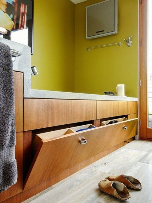 1000+ ideas about badeinrichtung on pinterest | badeinrichtungen, Hause ideen