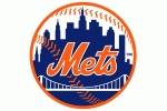 #MLB Buy NY Mets Tickets to All Games http://tickets.metrony.com