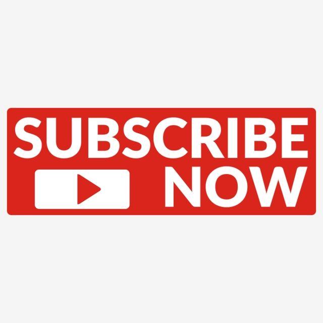 Subscribe Now Button Subscribe Subscribe Button Subscribe Tag Png Transparent Clipart Image And Psd File For Free Download Buttons Clipart Images Subscribe