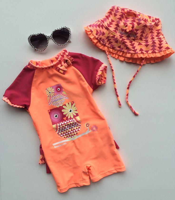 COMMENT BIEN PROTÉGER SON ENFANT DU SOLEIL! ☀️ Voici notre dernier billet vous présentant quelques conseils et nos indispensables pour protéger nos tout-petits de M. Soleil. À lire sur modechoc.ca Bonne lecture! #mode #modechoc #girly #babygirls #fashionkids #kid #kids #kidz #sun #summer #sunnyday #plage #beach #style #baby #bb #bebe #maillot #swim #swimming #swimsuit #blogue #blog #bikini #tankini #onepiece