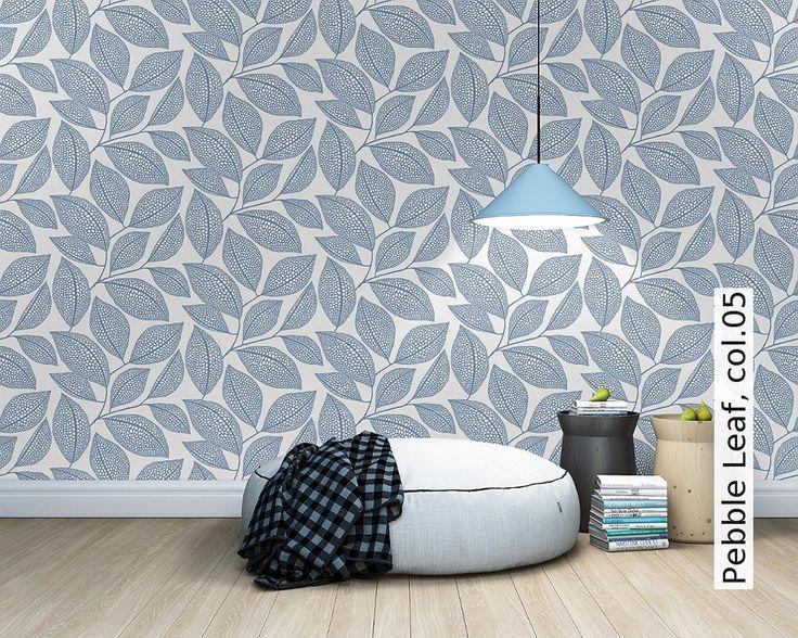 54 besten tapeten bilder auf pinterest tapeten moderne muster und textur. Black Bedroom Furniture Sets. Home Design Ideas
