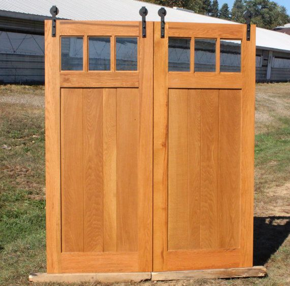 43 best whatman barn furniture images on pinterest for Barnwood pocket door