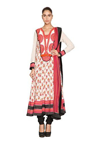 Ritu Kumar Women's Anarkali – A2Z Smartstore.com