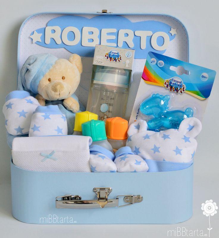 17 mejores ideas sobre cestas para bebes en pinterest - Cesta para guardar juguetes ...