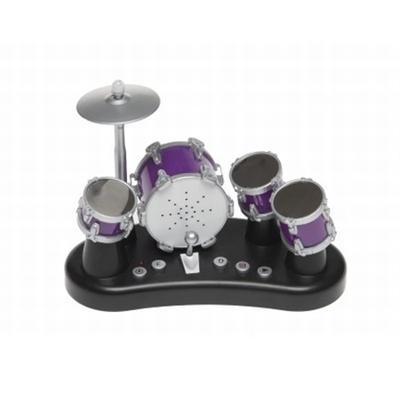 Biurkowa perkusja    http://www.godstoys.pl/Shop/Product/Biurkowa_Palcowa_Perkusja/45b9793f-f59b-451f-ac94-c3e1cc867211