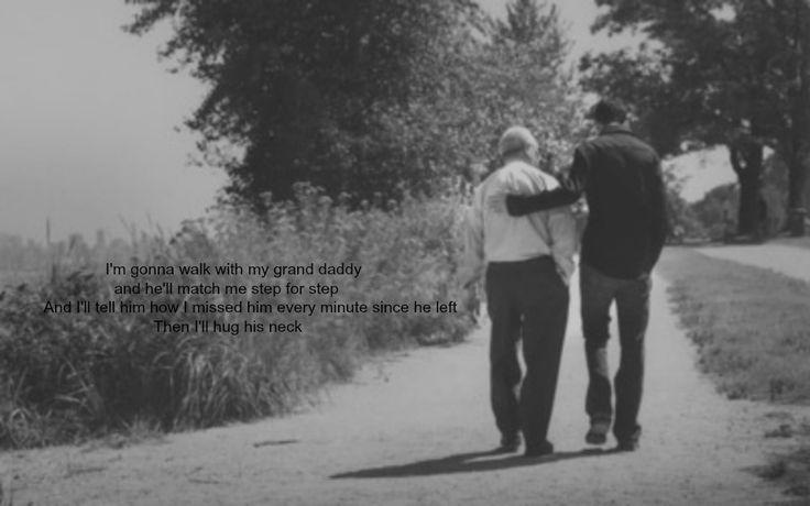 Eminem – Walk on Water Lyrics | Genius Lyrics