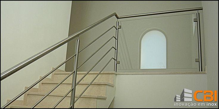 Inox Algarve  www.cbi-lda.com