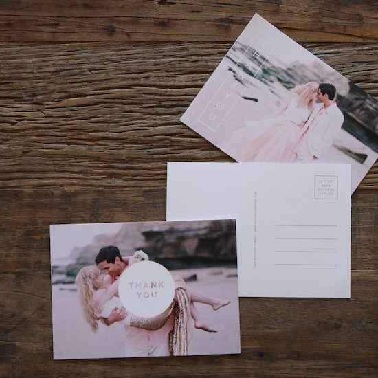 Create your own Postcards | The Postcard Back by Artifact Uprising $29.99  image here by Ashley Kelemen