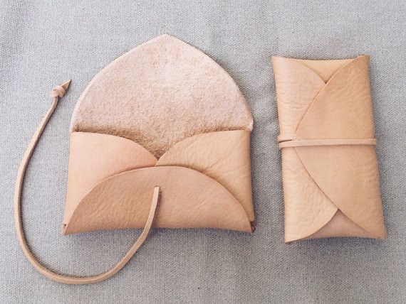 Fold Up Leather SUNGLASSES Case                                                                                                                                                      More