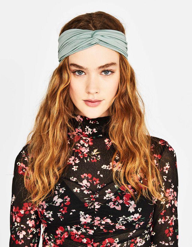 énorme réduction produit chaud Conception innovante Asymmetric knit sweater | cheveux in 2019 | Christmas ...