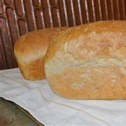 Fabulous Homemade Bread For the Food Processor Allrecipes.com