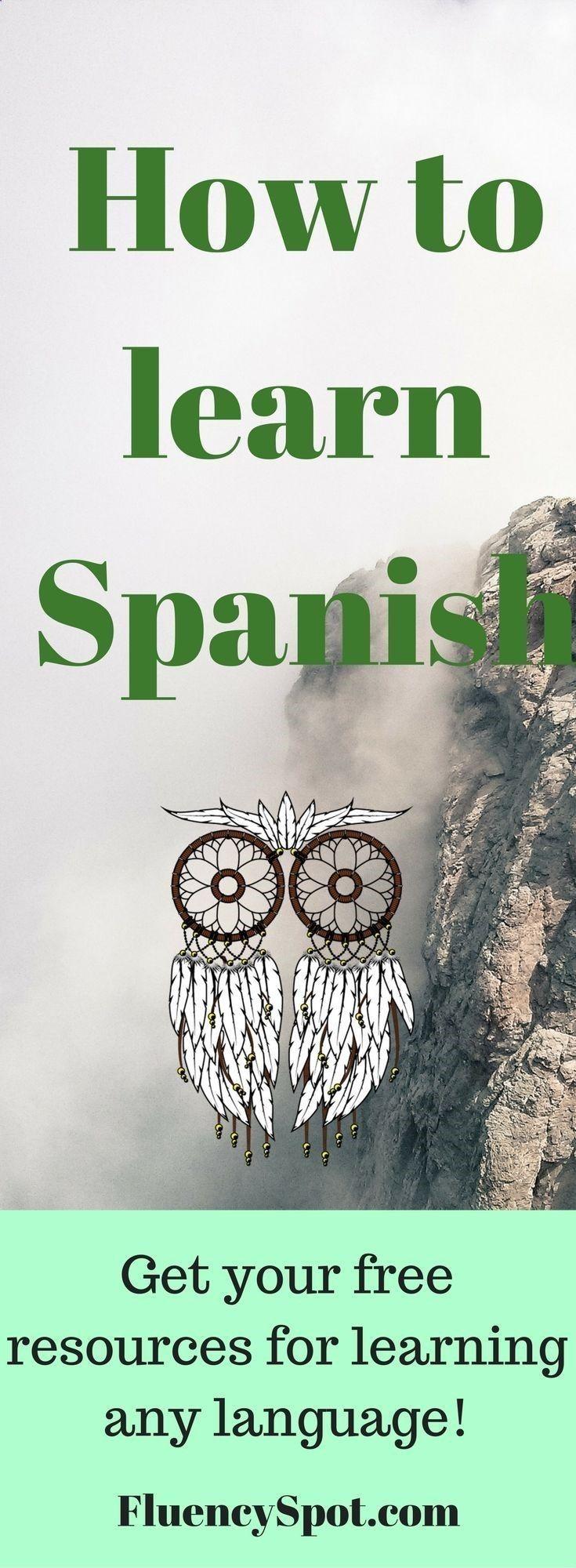 Spanish speaking online dating
