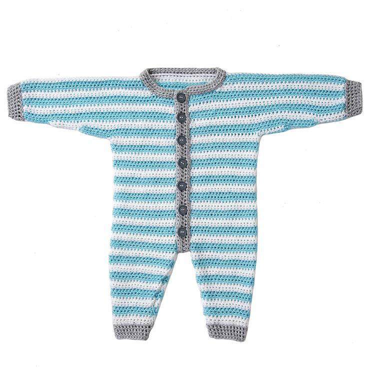 279 Best Images About Knit & Crochet On Pinterest
