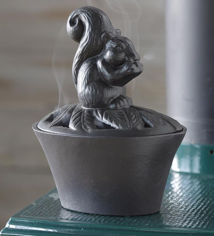 Squirrel Wood Stove Steamer - 60 Best Cast Iron Stove Steamers Images On Pinterest Wood Stoves